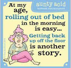 Right! :)