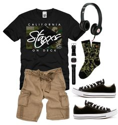 Get This Look! @ www.staxxsondeck.com #streetwear #fashion #outfit #ootd #style #stylish #me #swagger #swag #photooftheday #pants #shirt #instagood #cool #diamondsupply #swagg #guy #boy #boys #man #tshirt #shoes #school #chucks #hufsocks #cargoshorts #drebeats #sneakers #styles #jeans #fresh #dope #camo