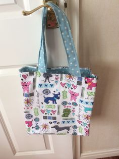 http://supermumscraftfair.co.uk/products/bags-and-purse/i-love-dogs-tote-bag/