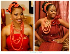 Edo wedding