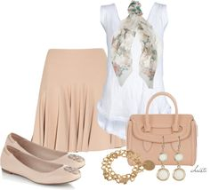 """""""#1878"""" by christa72 ❤ liked on Polyvore"""