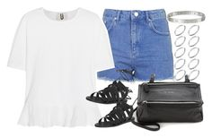"""""""Untitled #3229"""" by plainly-marie ❤ liked on Polyvore"""