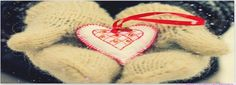 {Latest*}Happy Kiss Day Facebook Cover and Timeline Photos-KISS DAY 2015   Happy Valentine Day 2015