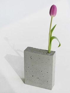 Wohnideen mit Beton #betonimprime