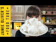▶ How To Make Perfect Meringue | Cupcake Jemma - YouTubengredients   4 large egg whites  250grams or just over 1 cup of caster sugar  Tsp cream of tartar