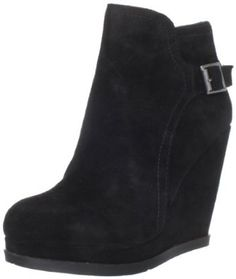 DV by Dolce Vita Women's Penn Ankle Boot.  $119.00 - $149.99            Launched in 2001, Dolce Vita's nonchalant attitude toward fashion resulted in footwear and clothing lines that are effortlessly stylish and delightfully flirty. By showcasing chic looks attributed to the label's very own modern muse-the young, restless, and the glamorous-D...