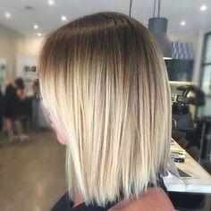 @hairbykaitlinjade movie star blonde #fiidnt