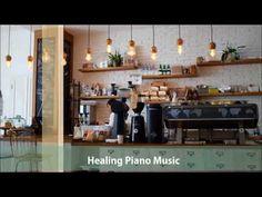 카페에서 듣기 좋은 노래 (#우아한호텔#백화점#레스토랑#카페음악 #연속듣기 Listen to the good songs in th...