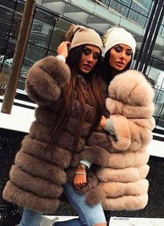 Modus Fashion