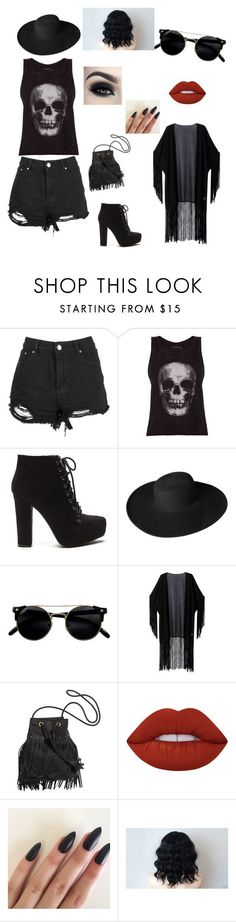 awesome Warped Tour outfit by http://www.dezdemonfashiontrends.xyz/pop-punk-fashion/warped-tour-outfit/