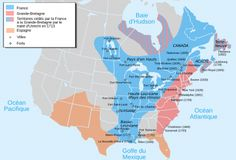 History of French-Canadians in New England, of Quebec, Franco-Americans, Acadians, all peoples descended from century French North America. Canadian History, Us History, American History, Modern History, Family History, American Life, European History, Ancient History, Utrecht