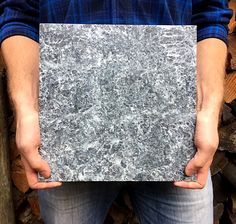 XL Primal Stone