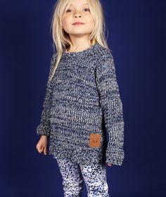 barnkläder och Tröjor från Mini Rodini från oiidesign.se