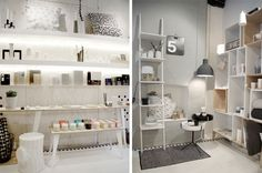 The Goodhood Life Store - hipshops in London