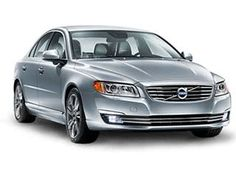 New Volvo Cars in the North Shore, Merrimack Valley, Lowell, Andover, Peabody & Lawrence | New Volvo Dealer North of Boston