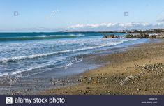 Stock Photo - Beach view at Porth Tyn Tywyn near Rhosneigr on the Isle of Anglesey, North Wales, UK. Taken on October 2019 Cornwall England, Yorkshire England, Yorkshire Dales, Wales Uk, North Wales, Oxford England, London England, Skye Scotland, Highlands Scotland