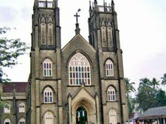 Goa: Church to issue guidelines for voting ahead of polls