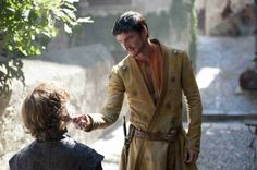 Latest Death on 'Game of Thrones' Has the Internet Freaking Out (With Good Reason)