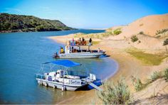 Boat Trips in Addo | Sundays River | Cruises - Dirty Boots Addo National Park, National Parks, Ferry Boat, Bungee Jumping, Deep Sea Fishing, Adventure Activities, Biomes, The Dunes, Cruises
