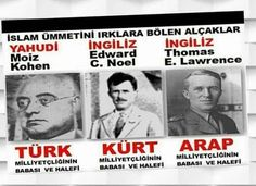 Biliyor muydunuz !? Milliyetçilik osuruk gibidir, herkes kendisininkinin daha güzel koktuğunu düşünür... Milliyetçilik, sizin doğduğunuz ülkeyi; diğer tüm ülkelerden daha mükemmel olduğunu zannetmenizdir. George Bernard Shaw #turkishfollowers  #istanbul #Kitap #okumak  #oku #Söz  #sözler #Turkish #istanbul #anlamlısözler #güzelsözler #manalısözler #özlüsöz  #şiir #kitaplar  #kişiselgelişim  #bilgi  #roman #edebiyat  #Sanat  #Türkiye  #Turkish  #turkey #Türk  #felsefe