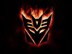 Custom HD HQ Transformers Movie Epic Flamed by TravelingTime, $9.99