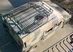 132 best hmmwv images hummer h1 rolling carts 4 wheel drive suv. Black Bedroom Furniture Sets. Home Design Ideas