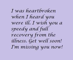 Get Well Soon Messages, Get Well Soon Quotes, Get Well Wishes, Beautiful Morning Quotes, Good Day Quotes, Love Me Quotes, Messages For Friends, Wishes Messages, Quotes For Cancer Patients
