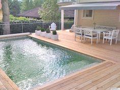 pool,veranda,bygge,lärkträm utemöbler,altan,altanbygge,poolbygge,krukor,olivträd,buxbom,trädgårdsmöbler,vatten