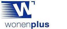 Opperdoes - Het jaar 2014 wordt door WonenPlus/De Wering afgesloten inde Torenschouw in Opperdoes af met een gezelligKerstbuffet.Zestigplussers, alleenstaanden zijn dinsdag 23 december van harte...