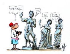 Coulisses de Bruxelles - Derniers articles - Page 9 - Libération.fr