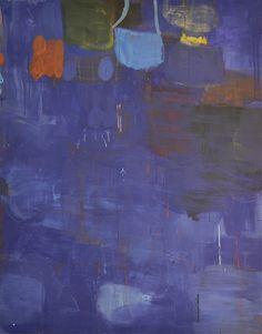 Gary Komarin | Gary Komarin Mixed Media & Works on Paper | Gary Komarin Paintings & Exhibitions