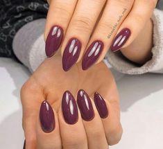 Elegant Nails, Nail Art, Beauty, Classy Nails, Nail Arts, Stylish Nails, Beauty Illustration, Nail Art Designs
