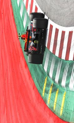 2017/7/8:Twitter:.@autosport:Max Verstappen says Red Bull Ring's kerbs are not right for #F1, as cars damaged in practice:  autosport.com/news/report.ph…