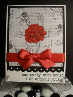 Without You by newell601 on Etsy, $3.25