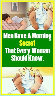 The Men�s Secret of The Mornings #mansecrets Stress And Health, Good Mental Health, Ab Workout At Home, At Home Workouts, Ab Workouts, Health Planner, Health Guru, Slim Waist Workout, Health Facts