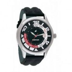 Buy Fastrack Adventure Model No. 3033SL02 Men#039;s Watch in India online. Free Shipping in India.