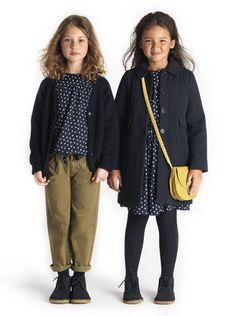 10 Wonderful Tips: Urban Fashion Photoshoot Boho urban wear girls.Urban Fashion For Women Pants. Urban Fashion Girls, 90s Urban Fashion, Urban Fashion Trends, Teen Fashion, Fashion Outfits, Luna Fashion, Swag Fashion, Fashion Shoot, Urban Dresses