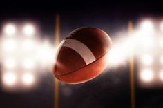 Packers vs Vikings on SNF September 18th, 2016 - Week 2 NFL Odds and Betting…