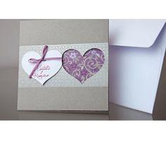 Colección EMMA 2014 – Boda Style Invitación de boda 34936