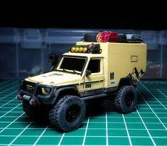 Custom Hot Wheels, Custom Cars, Rc Rock Crawler, Expedition Truck, Electric Skateboard, Jeep Truck, Model Car, Jdm Cars, Diecast Models