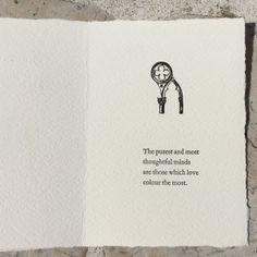 JOHN RUSKIN The Stones of Venice  Libro d'artista con illustrazioni di Margarita Fjodorova @margaritafjodor  da cliché in fotopolimero tipografico.  Testo composto con caratteri tipografici e stampato su carta acquerello 300 gr. Fabriano  in 38 esemplari  I libri sono stati realizzati nel Bookshop Damocle Edizioni – Venezia. @damocleedizioni