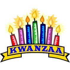 kwanzaa clip art kwanzaa clip art and bulletin board rh pinterest com free kwanzaa clipart kwanzaa clip art black and white
