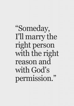 32 Ideas Wedding Quotes And Sayings Words Faith Truth Quotes, New Quotes, Quotes About God, Wedding Quotes And Sayings, Quotes About Weddings, Quotes About Dating, Quotes About Boyfriends, Trust In God Quotes, Dear God Quotes