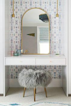 Teenage Bedroom Furniture Ideas Best Of 14 Cool Teen Bedroom Ideas Modern Teen Bedroom Decor Room Ideas Bedroom, Girls Bedroom, Bedroom Decor, Master Bedrooms, Kids Bedroom Furniture Design, Teen Bedroom Colors, Teen Furniture, Girl Rooms, Bedroom Designs