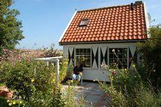 Klik om te Sluiten Travel Goals, Holland, Places To Go, Camping, House Styles, Outdoor Decor, Albania, Home Decor, School