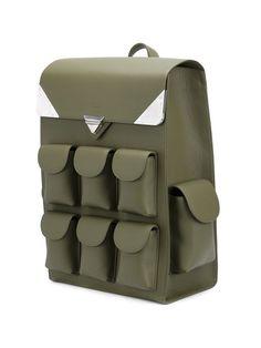 Valas multiple pockets backpack Ebags BackPack Tumblr | leather backpack tumblr | cute backpacks tumblr http://ebagsbackpack.tumblr.com/