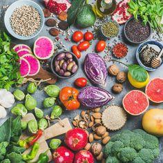 Cibi disintossicanti: gli alimenti per la dieta detox : Album di foto - alfemminile