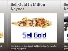 Pawnbrokers In Milton Keynes photo ghsdfds_zps16f4f29e.jpg
