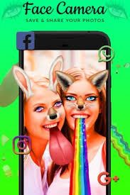 "Animal Face Camera Download Free  Snappy Photo APK Download: Kindly pin or share this Pinterest post "" Animal Face Camera Download Free  Snappy Photo APK Download"" with Facebook friends. https://ift.tt/2DR2I2V"
