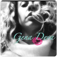 Custom u part ombre wig by Kim Lloyd  Gena Deva Hair Organic Salon 347 546 6179